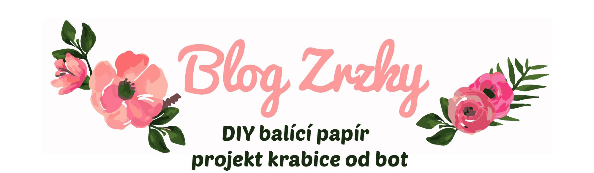 DIY_pena_balicipapir-01