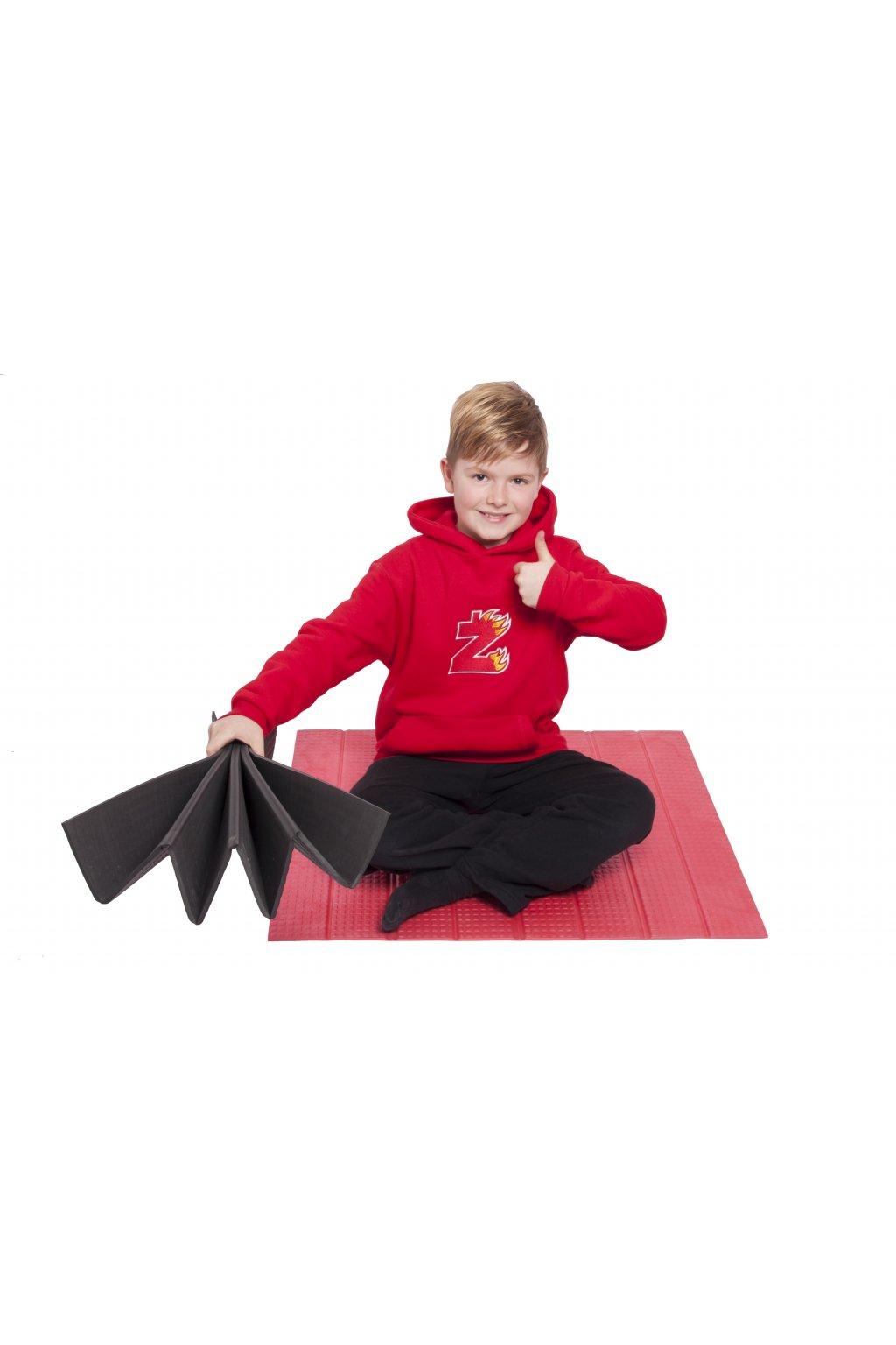cvičební podložka pro děti 3