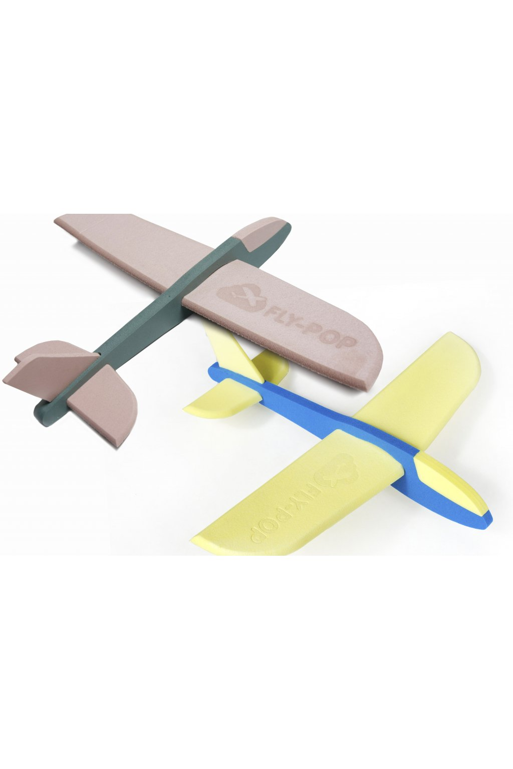 letadlo liitovka