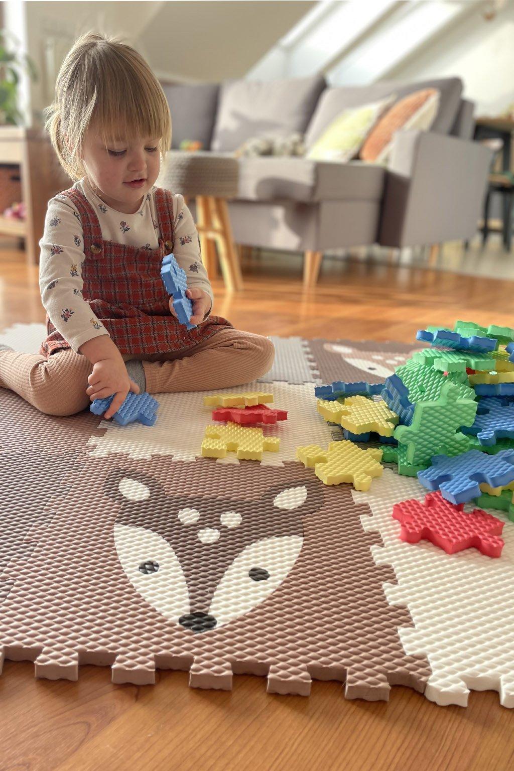 titulni minipuzzle