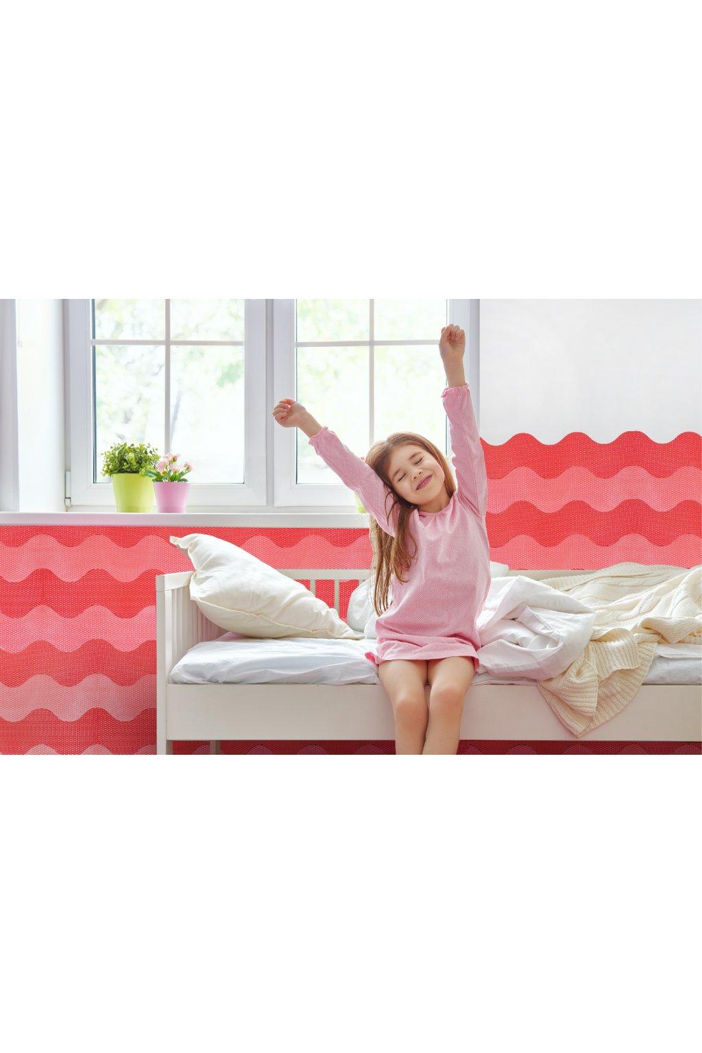 wawy ochrana za postel 05
