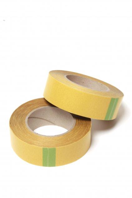 páska