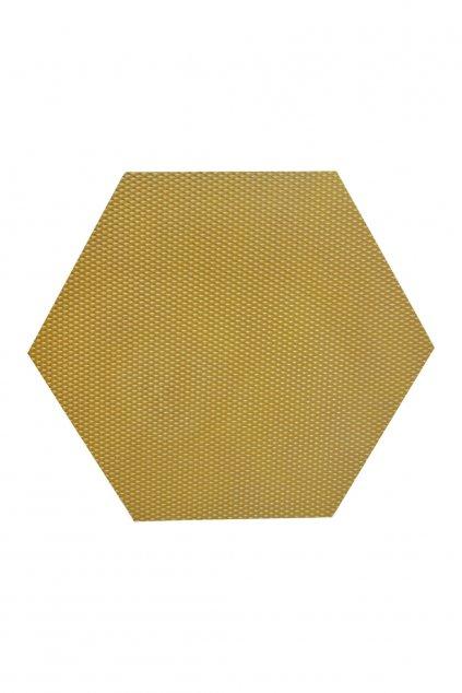 polygon vyprodej