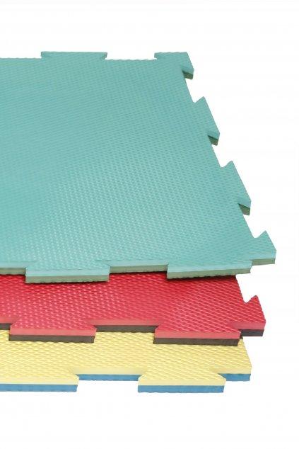 Deckfloor tl. 20 mm rozmer 2