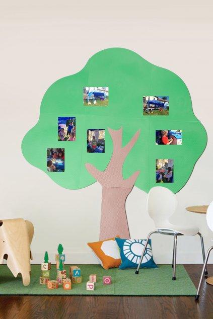 strom titulni
