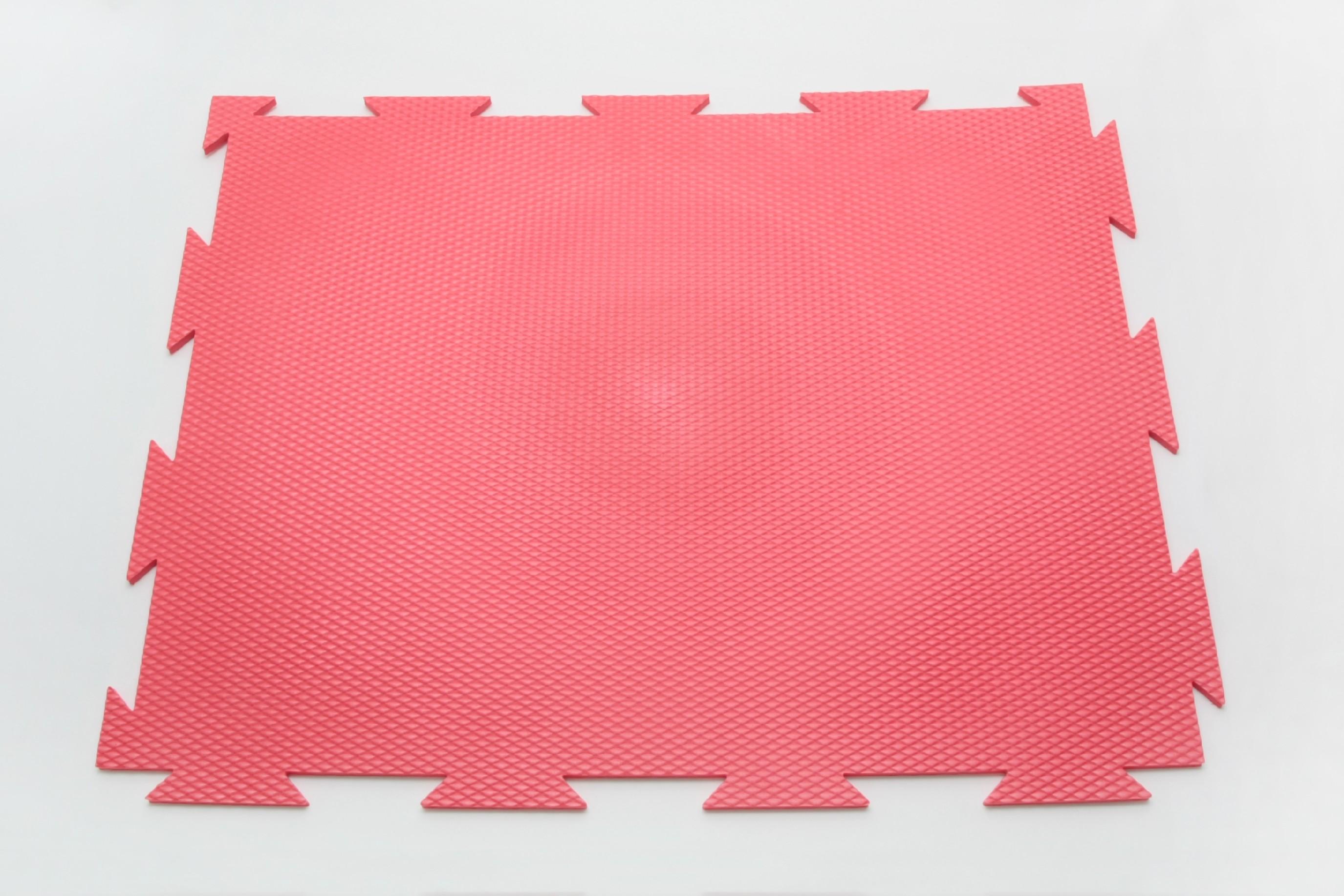 Podlaha Deckfloor samolepící Barva: Bílá