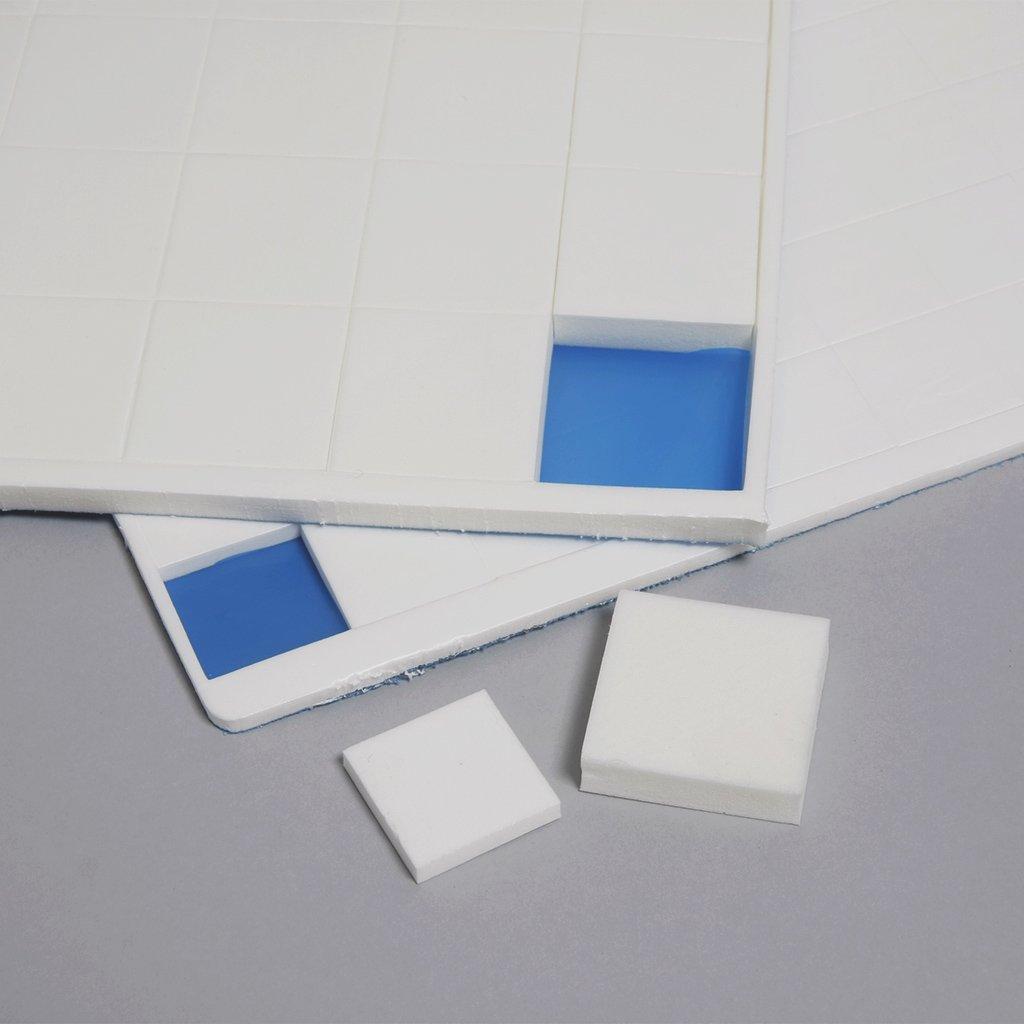 protective pad