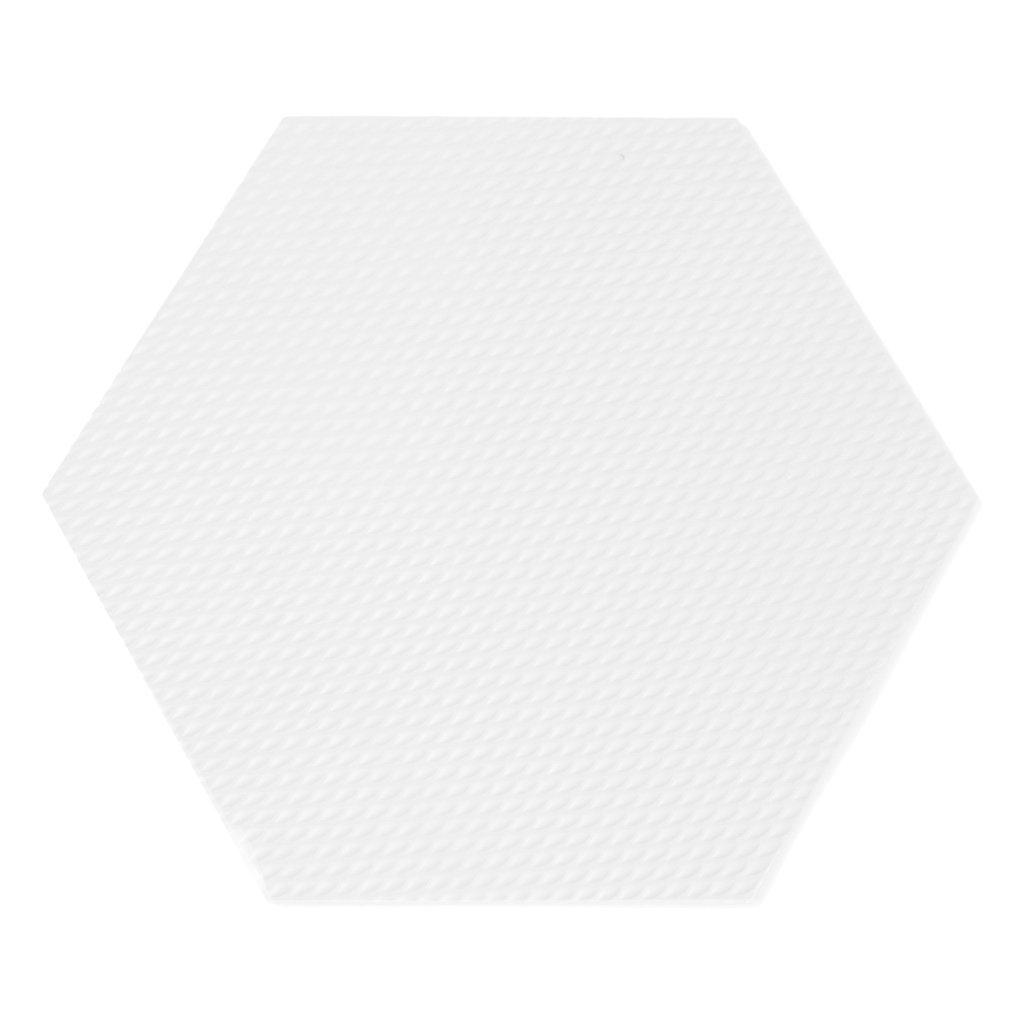 11 tmavě žlutá