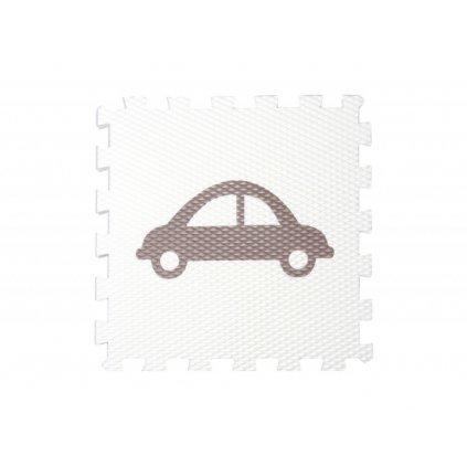 Minideckfloor s autem