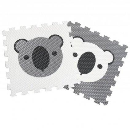 Minideckfloor Koala