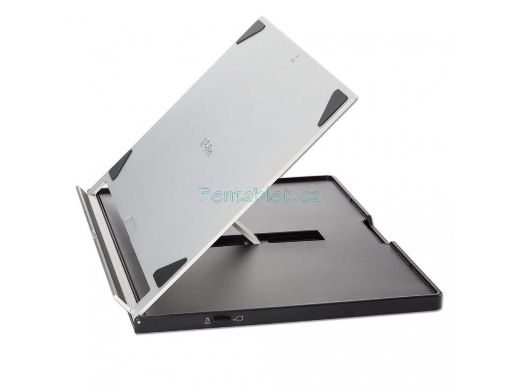 Nastavitelný stojan univerzální XP-Pen