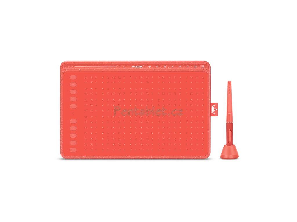 huion hs611 pen tablet main 01