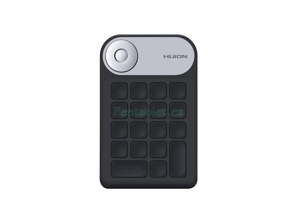mini keydial kd100 01