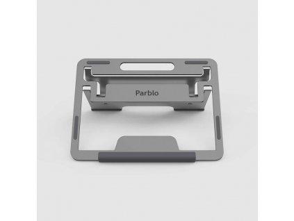 Nastavitelný stojan univerzální Parblo PR110
