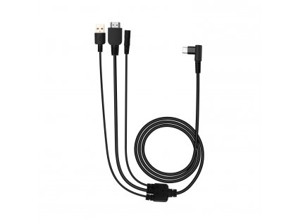 3 in 1 cable cb02 2