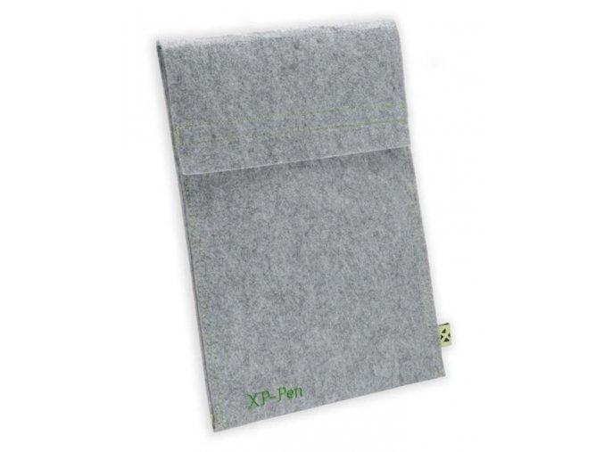 Obal na grafický tablet XP-Pen 25 x 34 cm