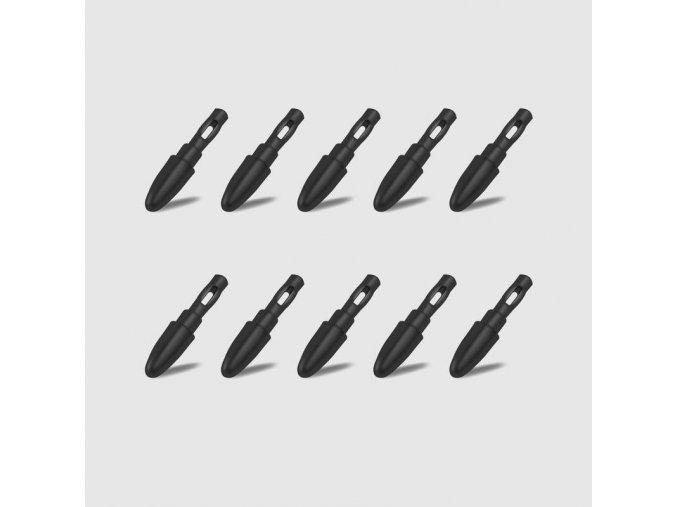 Náhradní hroty pro pero Parblo P05 - 10 ks