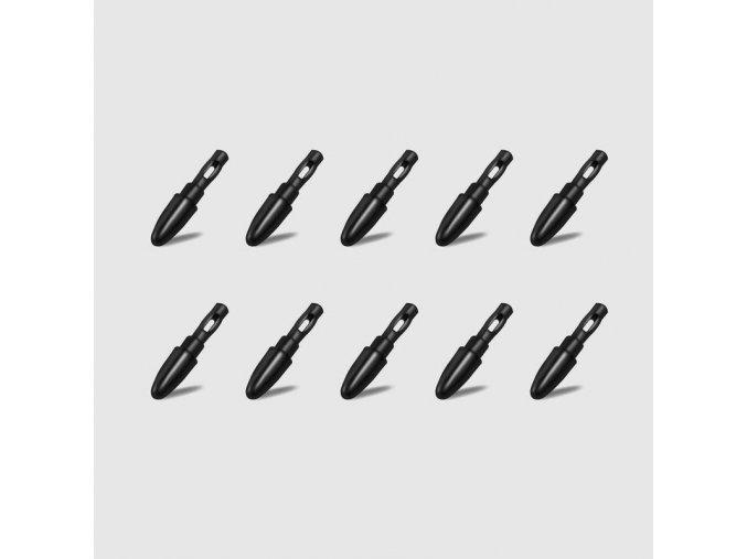 Náhradní hroty Parblo pro pero P06 - 10 ks