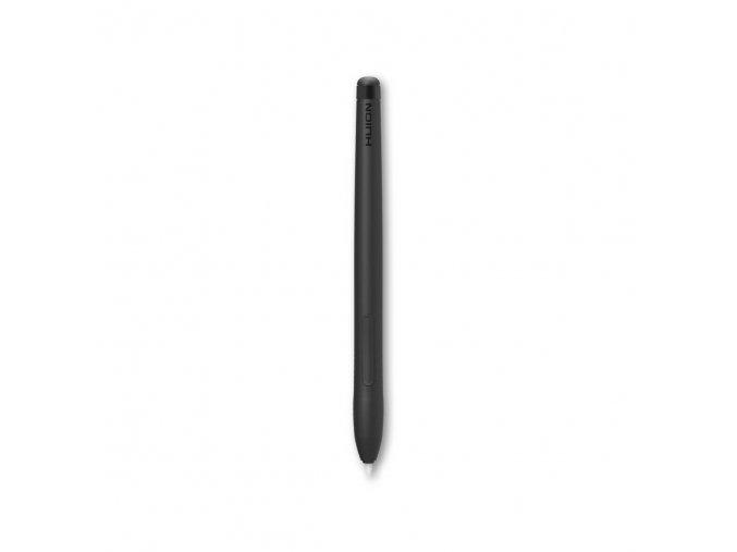 huion battery free pen pw201 1 (1)