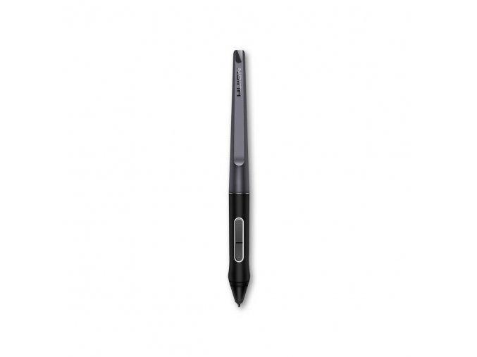 huion battery free pen pw507 1 (1)