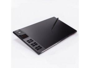Huion WH1409 V2