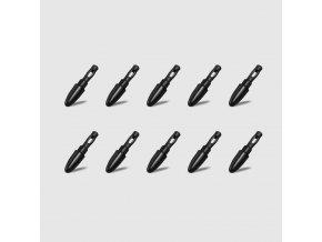 Náhradní hroty pro pero Parblo P06 - 10 ks