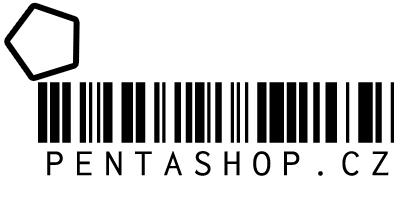 PentaShop.cz