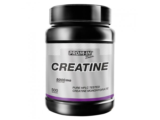 500x500 creatinehplcpromin