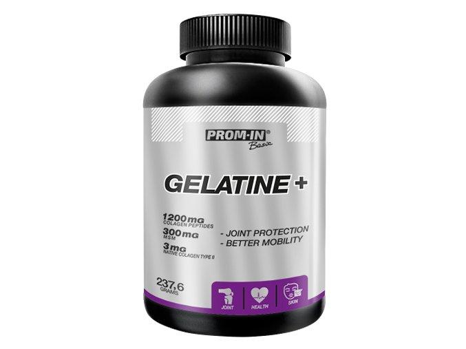 500x500 gelatinepluspromin