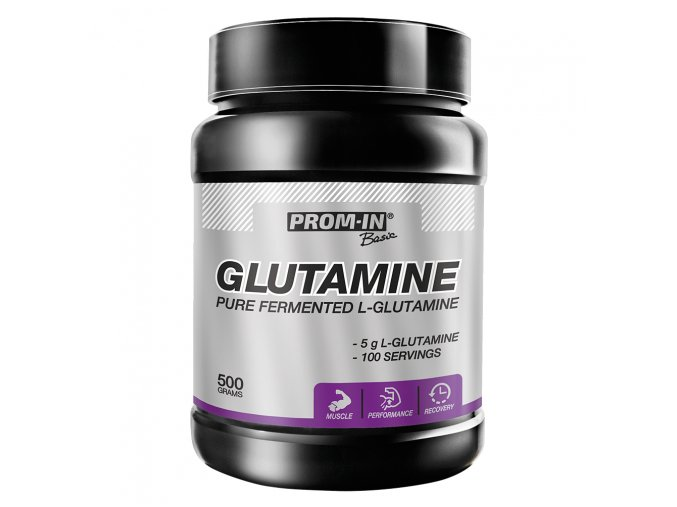 500x500 glutaminepromin
