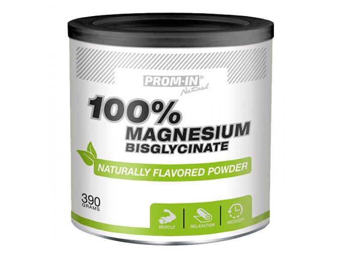 Prom-IN 100% Magnesium Chelate
