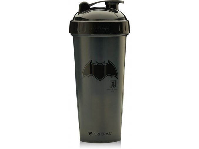 PerformaBrand Shaker Justice League Movie Series