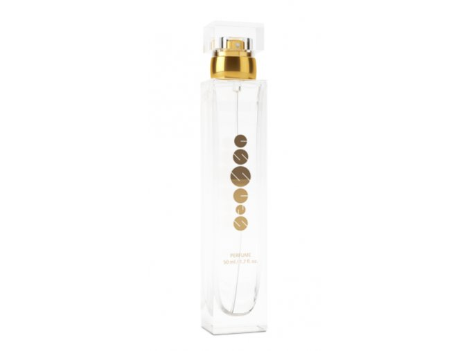 Dámský parfém Essens w117 - 50ml