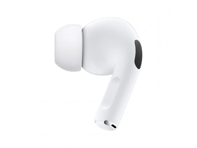 Apple Airpods Pro náhradní sluchátko LEVÉ