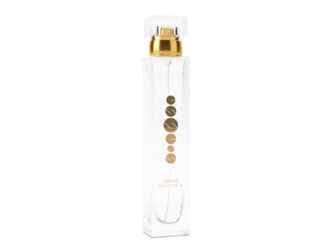 Dámský parfém Essens w166 - 50ml