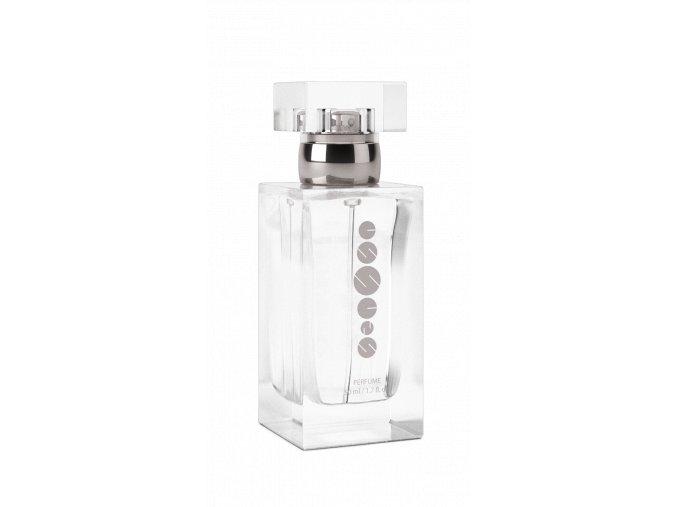 Pánský parfém Essens m040 - 50ml
