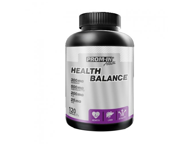 500x500 healthbalancepromin