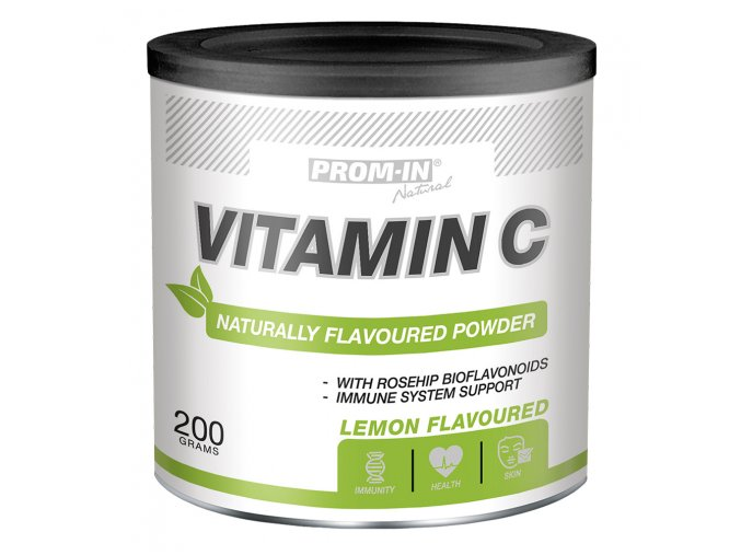 500x500 vitamincprominsypky