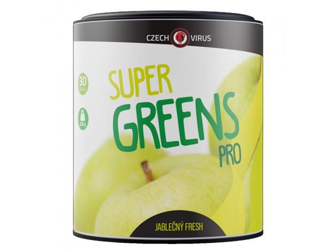 500x500 supergreensczechvirus (1)