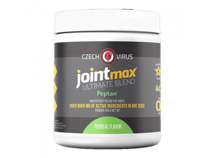 500x500 jointmaxblendczechvirus (1)