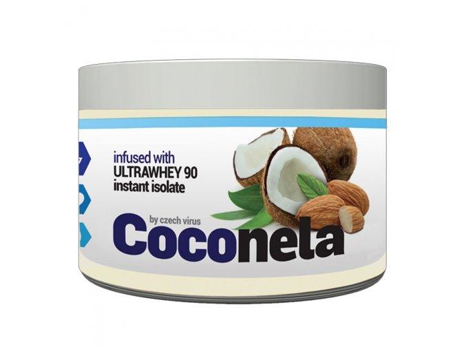 500x500 coconelaczechvirus500g