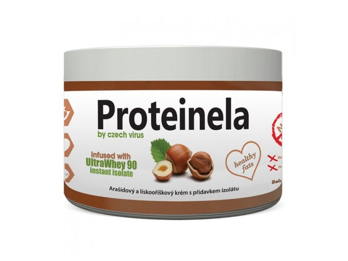 500x500 proteinelaczechvirus500g