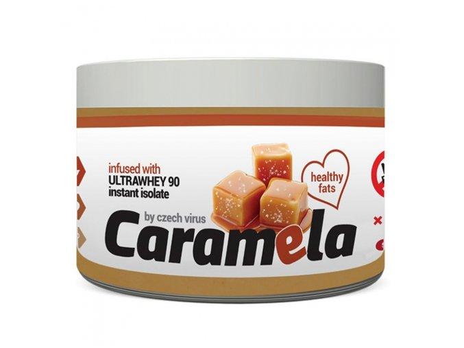 500x500 caramelaczechvirus500g