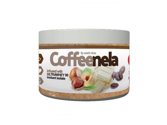 500x500 coffeenela