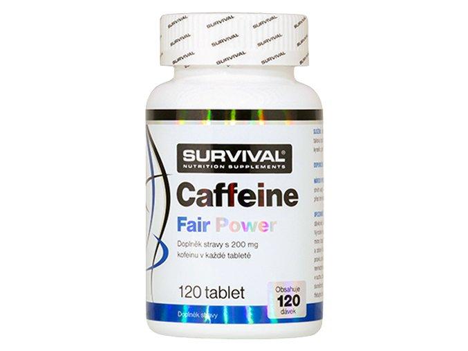 500x500 caffeinesurvival