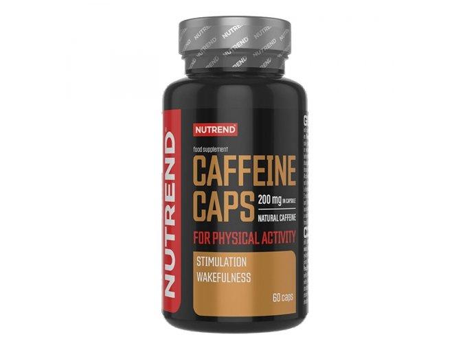 500x500 caffeinenutrend
