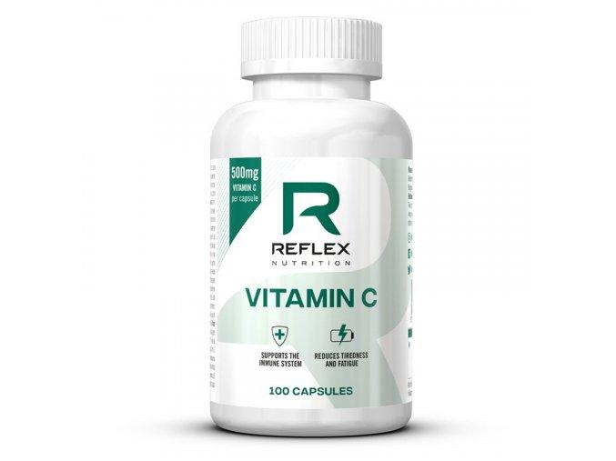 500x500 vitaminc500mgreflex