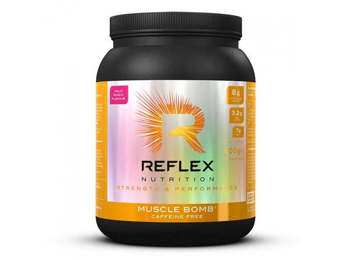 500x500 musclebombreflexcaffeinefree