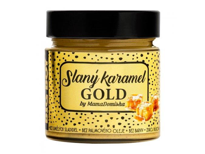 500x500 slanykaramelgold