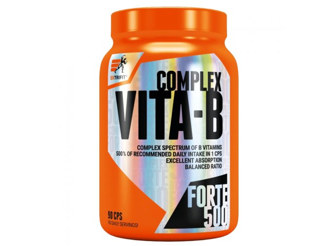 500x500 vitabextrifit